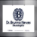 Brunno Neves Neurologista