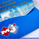 Marcelo Moryan Folders Old 00508