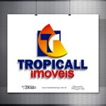 Tropical Imoveis