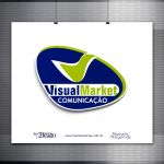 Visual Market